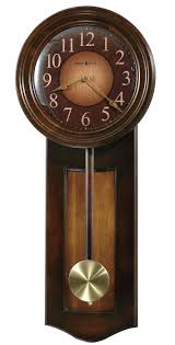 Howard Miller Avery 625 385 Wall Clock Large Clocks Traditional