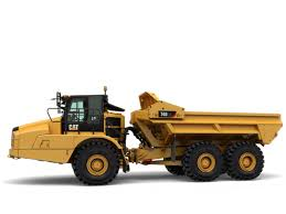 Cat® Articulated Trucks - Buy New | Alban Tractor Co Bell Articulated Dump Trucks And Parts For Sale Or Rent Authorized Cat 735c 740c Ej 745c Articulated Trucks Youtube Caterpillar 74504 Dump Truck Adt Price 559603 Stock Photos May Heavy Equipment 2011 730 For Sale 11776 Hours Get The Guaranteed Lowest Rate Rent1 Fileroca Engineers 25t Offroad Water Curry Supply Company Volvo A25c 30514 Mascus Truck With Hec Built Pm Lube Body B60e America