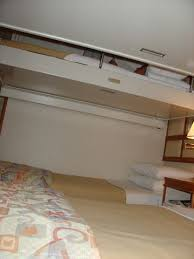 Ruby Princess Baja Deck Plan by Photos Of 4 Person Cabin With Drop Down Bunks Aloha Deck A430