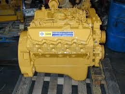 3208 cat specs caterpillar 3208 diesel engine dieselenginemotor