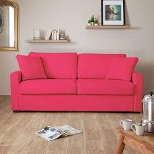 meubler un petit espace comme un architecte d 39 int rieur canap lit petit espace 2 places convertible les meilleurs mod pour