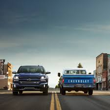 Chevy Truck Legends: Owner Membership | Chevrolet Core Of Capability The 2019 Chevrolet Silverados Chief Engineer On 2018 Silverado 1500 Pickup Truck Chevy Alternative Fuel Options For Trucks History 1918 1959 1955 First Series Chevygmc Brothers Classic Parts Custom 1950s Sale Your Legends 100 Year May Emerge As Fuel Efficiency Leader 1958 Something Sinister Truckin Magazine Ck Wikipedia