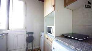 bureau de poste ris orangis apartment for sale ris orangis 2 pièces 30 m era centre essonne