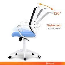 Managerial Office Chair Conference Room Chair Desk Task Computer Mesh Home  Chair W/Armrest : Ergonomic Lumbar Support Swivel Adjustable Tilt Mid Back  ... Managerial Office Chair Conference Room Desk Task Computer Mesh Home Warmrest Ergonomic Lumbar Support Swivel Adjustable Tilt Mid Back Fully Meshed Ergo Black Essentials By Ess202 Big And Tall Leather Executive Star Products Progrid The Best Gaming Chairs In 2019 Gamesradar Cozy Heavy Duty Chairs Jherievans Mainstays Vinyl Multiple Colors Secretlab Neuechair Review An Attractive Comfortable Contemporary Midback Plush Velvet