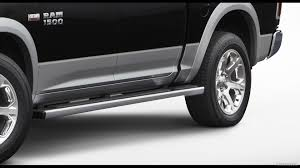 2013 Ram 1500 Running Boards | HD Wallpaper #47 0410 Bmw X3 Nerf Step Bars Truck Running Boards Black Onki Wheel To Wheel Running Board Question Diy Auto Spray Paint How To Home Pating Video Stainless Steel For Trucks Drop Limited Trim Boards On 64 Box Amazoncom Lund 22858768 Chrome 5 Oval Bent Set Of 2 Westin R7 Autoaccsoriesgaragecom 2013 Ram 1500 Hd Wallpaper 47 And Specialties Quality Amp Research Powerstep Hdware Nerfboard Iboard 6 Matte Fit 0718 Lvadosierra