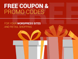 Free Coupon And Promo Codes To Save Your Budget - WP Daddy Pizza Game Family Fun Center Coupons Chuck E Chees The Ultimate Guide To Avis Pferred Car Rental Program Bhoo Usa Promo Codes September 2019 Findercom Godaddy Coupon Code Promo New 1mo Deal Camelbak Vitamine Shoppee Quill Coupons July 2018 Verizon Plan Deals Black Friday Hotelscom Discount Cardable Hk Code Designer Living Iplay America Redbus October Discounts From Codes To Jobs 24 Telegram Channels Sporeans 11 Best Websites For Fding And Deals Online