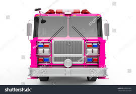 Deep Pink Firetruck Front View Isolated Stock Illustration 396622660 ... Fire Fighters Support The Breast Cancer Fight Only In October North Charleston Pink Truck Editorial Image Of Breast Enkacandler Saves Lives With Big The 828 Heals Firetruck Visits Sara Youtube Firefighters Use Tired Fire Trucks As Charitable Engine Truck Symbolizes Support For Women Metrolandstore Help Huber Heights Department Get On Ellen Show Index Wpcoentuploads201309 Pinkfiretruck Dtown Crystal Lake Cindy Anniston Geek Alabama Missauga Goes Pink Cancer Awareness Sign