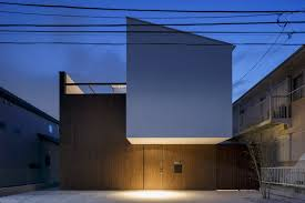 100 Apollo Architects Gallery Of Patio House APOLLO Associates 5