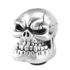 Random Color Skull Head Style Truck Car Manual Stick Universal Gear ... Us 3999 New In Ebay Motors Parts Accsories Car Truck Suv Manual Skull Head Gear Shift Knob Stick Shifter Lever Online Cheap Silver 3d Zinc Alloy Metal Styling For Trucks Photos Sleavinorg Cowboy Up Decals Auto Western Bull And 50 Similar Items Large 5 3d Decal Sticker Punisher For Skull Punisher Blem Bumper Window Custom Laptop Score Truck Driver By Davidebiondi_13 On Threadless Lego Ninjago Byrnes 4pc Wheel Caps Dust Stems Tire Valve Type