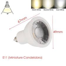 hayward halogen led spa bulb replacement mini candelabra florida