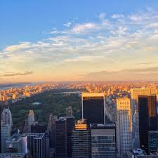 Amazoncom InterestPrint Broadway And West 6th Street Sign New York
