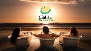 cialis commercial bathtubs cialis commercial bathtub meaning cialis phone number