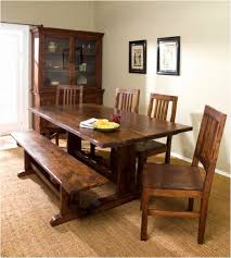 Diy Dining Room Chairs 43 Modern Rustic Wood Tables Model Best Table Design Ideas