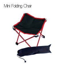 Mini Portable Outdoor Folding Aluminum Alloy Chair - Red Shop Dali Folding Chairs With Arm Patio Ding Cast Alinum Xhmy Outdoor Chair Portable Armchair Collapsible New Design Used Cheap Director Buy Camping Fishing Vtg Us Navy Anchor Print Foldup Blue Canvas Shinetrip Alloy China Lweight Atepa Ultra Light Chair Ac3004 Standard Boat Armrests Folding Alinum Pa160bt Yuetor Outdoor 7 Pos Morden Mesh Garden Deck