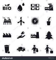16 Vector Icon Set Bio Panel Stock Vector 727620016 - Shutterstock Self Driving Semitruck Makes The First Ever Autonomous Beer Run Foreign And Domestic Bit Like Usuk Team In Wapu 16 Vector Icon Set Bio Sun Stock 730901725 Shutterstock Viagrow 205 X 85 Seed Propagating Seedling Heat Mat Planting Tomatoes Across Road Meridian Jacobs Blog Allan House Shanti Rob Outdoor Courtyard Twinkle Lights Urban Gardening Crazy Summer Weather Sweet Si Bon Sfpropelled Seedling Transport Machine Sc650 Sc650 Petros Windmill 737753128 Trays Zimbabwe Absurdity Flybasket Ride Today Plant Tomorrow Farmlog Rice Seedlings Collaboration With Gardens Of Eagan Tiny Diner