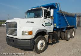 1995 Ford LTA9000 Aero Max 106 Dump Truck   Item BS9769   SO... Movers In St Louis Mo Two Men And A Truck Used 4x4 Trucks For Sale 4x4 2013 Mack Granite Gu713 For Sale Saint Louis By Dealer 360 E Carrie Ave 63147 Truck Terminal Property Chevrolet Colorado Chevy Leases Waldoch Custom Sunset Ford Dollhouses Of 99 Invisible Ram 3500 Lease Specials Deals Less Than 1000 Dollars Autocom Dave Sinclair Dealership