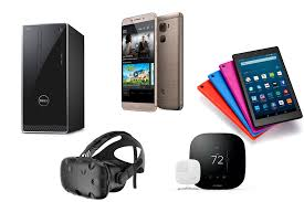 Dealmaster Today only save big on unlocked smartphones from