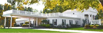 funeral home home falardeau funeral home serving baldwinsville new york