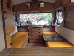 Caravan Shop Project