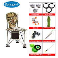 Amazon.com: Folding Camping & Fishing Chair With Backpack, Fishing ... Fishing Pole Bracket Rod Mount Steel High Strength Outdoor Fish Holder Stand Telescoping Tool Gear Pesca Bpack Chair With Cup And Outsunny Alinum Folding Camp Grey Details About 12 Rest Rack Organizer Alloy Portable Home Design Ideas Vulcanlyric Review 3 Rods Frofessional Camping Ultra Lincolnton Wood Reel Garage Wall Carrier Cheap Find Deals On