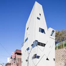 House Design And Architecture In South Korea | Dezeen Homes With Towers Designs Aloinfo Aloinfo 3076 Best Facade Images On Pinterest Bow And Design Homes Baby Nursery Castle Like Castle Like House For Sale Dauis Emejing Gallery Interior Ideas Sunny Isles Beach Fl Live In A Porsche Designer Labels Draw Lofty 3 Tower Home 10 Amazing Lookout Converted Awesome Pictures 42 Terraria To Build Gaming Hong Kong Pixel Competion Winners Brent Gibson Classic Observation Inhabitat Green Innovation Instahomedesignus