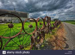 Wagon Wheel Fence. Palouse, Whitman County, Washington State, USA ... Wallowa Whitman Stock Photos Images Alamy Home Page Cyclelife Studio Dahmen Barn Specialized Rockhopper Sl Ss 29er Frame Wwwbikebarnracingcom National Forest Walt Quote Sign Wood Signs We Were Together I Forget Cervelo R5 Da Ma 7814477223 Spark Bike Run Sports Cycling And Running East Taunton Walla Daily Photo As Seen By Susan 2015 Tour Of Bikebarn Racing Facebook