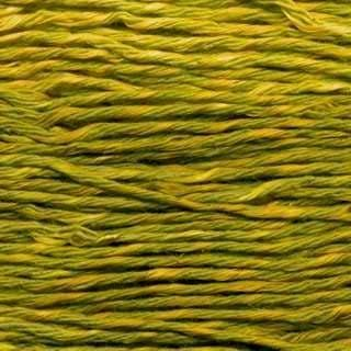 Araucania - Alumco Yarn, Color 10 - Pickle Lawn