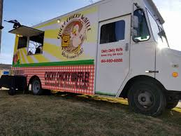 100 Paddy Wagon Food Truck Pickaway County Event Thursday August 9 Scioto Post