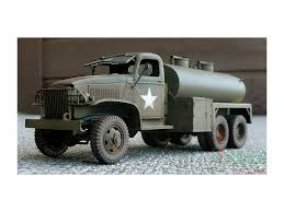 1:35 2 1/2 Ton 6x6 WATER TANK TRUCK | Hobbyland Water Tanker Truck China Sinotruk Howo 8x4 32 M3 Hot Sales Photos Tankers Tanker Vehicle Body Building Branding Carrier Orbit Diversified Fabricators Inc Off Road Tank Uses Formation Youtube New Designed 200l Angola 6x4 10wheelswater Delivery Isuzu 18 Ton Trucks For Sale Shermac 3500 500 Gal Liquid Tankertruck Semi Trailer 135 2 12 6x6 Water Tank Truck Hobbyland