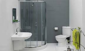 pictures of small bathroom shower remodel ideas