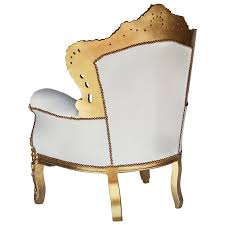 Baroque Style Throne Armchair Gold Wood Frame White Leatherette ... 54 Best Tudor And Elizabethan Chairs Images On Pinterest Antique Baroque Armchair Epic Empire Fniture Hire Black Baroque Chair Tiffany Lamps Bronze Statue 102 Liefalmont Style Throne Gold Wood Frame Red Velvet Living New Design Visitor Armchair Leather Louis Ii By Pieter French Walnut For Sale At 1stdibs A Rare Late19th Century Tiquarian Oak Wing In The Eighteenth Century Seat Essay Armchairs Swedish Set Of 2 For Sale Pamono