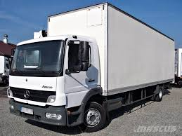 Used Mercedes-Benz Atego 1218 NL Box 21 Pallets Lift Box Trucks Year ... Landscape Box Truck Lovely Isuzu Npr Hd 2002 Van Trucks 2012 Freightliner M2 Box Van Truck For Sale Aq3700 2018 Hino 258 2851 2016 Ford E450 Super Duty Regular Cab Long Bed For Buy Used In San Antonio Intertional 89 Toyota 1ton Uhaul Used Truck Sales Youtube Isuzu Trucks For Sale Plumbing 2013 106 Medium 3212 A With Liftgate On Craigslist Best Resource 2017 155 2847 Cars Dealer Near Charlotte Fort Mill Sc