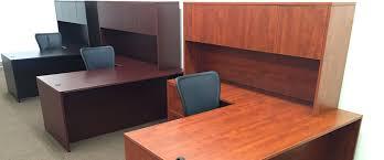 New & Used fice Furniture