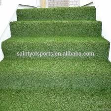 Poly Grass Mat Plastic Floor Mats For Home Photo