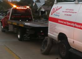 Dallas Discount Towing 24 Hour Emergency Wrecker Service | Fast ... Services Offered 24 Hours Towing In Houston Tx Wrecker Service Ramirez Yuba City 5308229415 Hour Tow Huntersville Nc Garys Automotive Phandle Heavy Duty L Tow Truck Die Cast Hour Service For Age 3 Years 11street Noltes Youtube 24htowingservicesmelbourne Vic 3000 Trucks Hr San Diego Home Cp Auburn North Lee Roadside Looking For Cheap Towing Truck Services Call Allways R Lance Livermore Ca 925 2458884