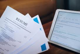 21 Ways To Improve Your Résumé How To Beat An Applicant Tracking System Ats With A 100 What Is Untitled Jobscan Resume Checker Use Free Scanner Get Scan A Toolkit Make The Job Search Easier For Jobseekers Tutorial Nursing 35 Writing Tips Nurses And Tricks Systems Beat Resumevikingcom