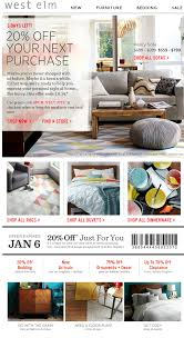 West Elm Coupon Code 10 Off - Hollister Co 20 Off Coupon West Elm Free Shipping Promo Code September 2018 Discounts 10 Off West Coupon Drugstore 15 Off Elm Promo Codes Vouchers Verified August 2019 Active Zaxbys Coupons 20 Your Entire Purchase Slickdealsnet Brooklyn Kitchen City Sights New York Promotional 49 Kansas City Star Newspaper Coupons How To Get The Best Black Friday And Cyber Monday Deals Pier One Table Lamps Beautiful Outside Accent Tables New Coffee Fabfitfun Sale Free 125 Value Tarte Cosmetics Bundle Hello Applying Promotions On Ecommerce Websites