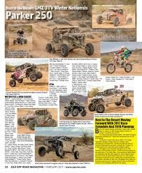 S&S Off Road Magazine February 2017 By S&S Off Road Magazine - Issuu Socially Speaking Bigfoot Monster Trucks Mountain Bikes Shobread Sudden Impact Racing Suddenimpactcom Clysdale Wheel Stand And Kim Losses It At The Monster Truck Monroe Louisiana Jan 910th Winter Nationals Truck Spectacular Estero Fl New Video Stock Images Download 1482 Photos Find Tickets For Ticketmasterca Lesleys Coffee Stop Photo Gallery Wintertionals 3113 Southeast Local Show Canceled Without Ticeno Refunds Given Outlaw Monster Truck