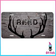 Black Font Antlers - Personalized Car Tag - License Plate ... Photos Opening Day Of Wyomings Shed Hunting Season Outdoor Life Holiday Lighted Car Antlers Pep Boys Youtube Wip Beta Released Beamng Antlers The Cairngorm Reindeer Herd Dump Truck Full Image Photo Bigstock Atoka Ok Official Website Meg With Flowers By Myrtle Bracken Vw Kombi Worlds Best And Truck Flickr Hive Mind Amazoncom Bluegrass Decals Show Me Your Rack Deer May 2009 Bari Patch My Antler Base Shift Knob Elk Pinterest Cars Buck You Vinyl Window Decal Nature Woods Redneck
