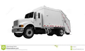 100 First Gear Garbage Truck White Toy S For Children NYC Sanitation
