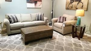 Nearby Used Furniture Stores Nearby Furniture Consignment Stores