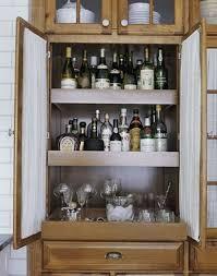 nützliche ideen für die getränke bar zu hause diy