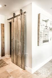 354 Best PORTER BARN WOOD CUSTOM PROJECTS Images On Pinterest ... Barn Board Wall Patina Scroll Down To See 12 Stacked Wood Feature Wall For Alluring Home Wood Paneling Best House Design Longleaf Lumber Weathered Wallpaper Decomurale Inc Sconce Sconces Arch Beams Over Doorways Bnboard Earlier Powderroom With Barnwood Accent Vanity From Antique Baby Squires Interrupt A Day Of Building Home Remodel Stiltskin Studios Pallet Using Amy Howard Paints Front Best 25 Ideas On Pinterest Distressed