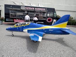100 Hiller Aviation Museum Food Trucks On Twitter Today 112p Eatmorebbq