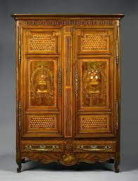 Antique Mahogany Armoire – Blackcrow.us Mid18th Century Louis Xv Period Armoire With Chicken Wire Doors 48 Best Wardrobes Images On Pinterest Wardrobe French Xv Style 250914 Sellingantiquescouk Ikea White Tag Urban Crossings Computer Armoire Storage One Of A Kind Antique 1900 An Important Walnut Inlaid Le Trianon Antiques Painted Modern Fniture And Cat Armoires Wardrobes Stunning Vintage Triple Door 245780 Pair Antique Doors 18th Century Hand Carved
