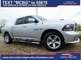 2014 RAM 1500 Sport Denton TX | 1C6RR6MT3ES339908 Midlake Live In Denton Tx Trailer Youtube 2014 Ram 1500 Sport 1c6rr6mt3es339908 Truck Wash Tx Vehicle Wrap Installer Truxx Outfitters Peterbilt Gm Expects Further Growth Truck Market For 2018 James Wood Buick Gmc Is Your Dealer 2016 Cadillac Escalade Wikipedia Prime From Scratch Prime_scratch Twitter The Flat Earth Guy Has A New Message
