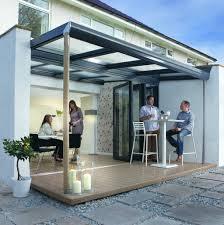 100 Define Glass House Pergolas Veranda Garden Loggia Outdoor Living