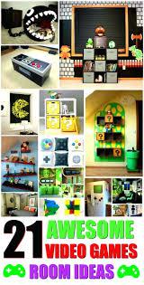 Dallas Cowboys Room Decor Ideas by Decorations Nfl Home Decor New Orleans Saints Home Decor Nfl