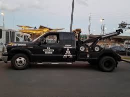 BBB Business Profile | A's Towing LLC Gmod Tow Truck Rp Billy Bobs Business Youtube 24 Hour Towing Service In Tarrant County Haltom City Tx Aa Leasehold Auto Repairs Car Sales Trucks For Sale Cold Weather Means Tow Truck Business Is Heating Up Brisbane Firm Owner Tells Staff Jobs Gone Company Transporting A Broken Machine Vector Illustration Stock 21 Lovely Cards Card Gallery Predatory Towing Companies Are About To Get A Beat Down From Beautiful Uber And Roadside Assistance App Tru Cmerge Contact Phil Z Towing2108453435 Tow Busesstowing Service San For In Ga Businses Sale