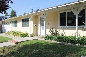 Westside Tile And Stone Canoga Park Ca by 7453 Minstrel Ave West Hills Ca 91307 Open Listings